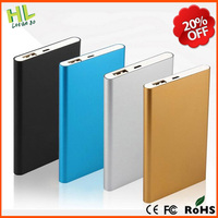 Competitive advantage 4000mah power bank best products for import