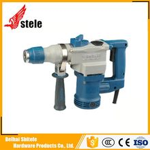 China manufacture professional manufacturer cordless drills 18v rotary hammer