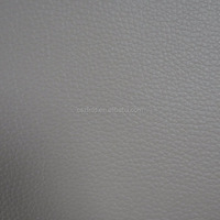 1 2mm Bonded Leather Upholstery Sofa