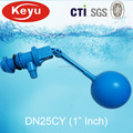 1'' Plastic Float Valve DN25