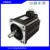 China 380V 20A 32a 7.5kw 1500rpm 48nm Electric Brushed Cheap AC Servo Motor 100 nm for 3d Printer Axis Spindle