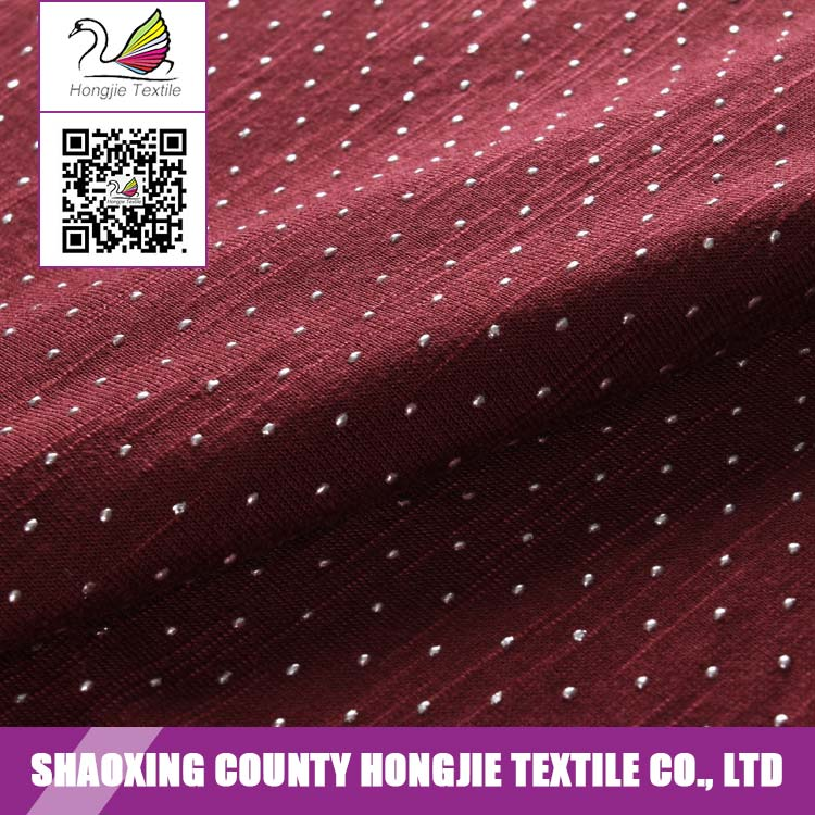 Hot Selling High Quality For garment Use print my fabric