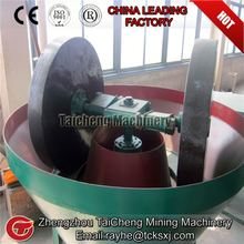USA cleaning brush for mill Exw price
