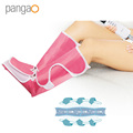 Portable Air Pressure leg massager Inflatable Leg Foot Massage