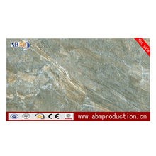 450*900mm victorian fireplace tile, ABM brand, good quality, cheap price