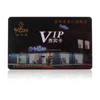 Big discount with 2 years warranty bus key card