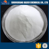 96% of Sodium Sulphate Anhydrous