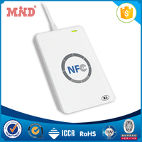 MDR002 high quality smart card contactless nfc reader