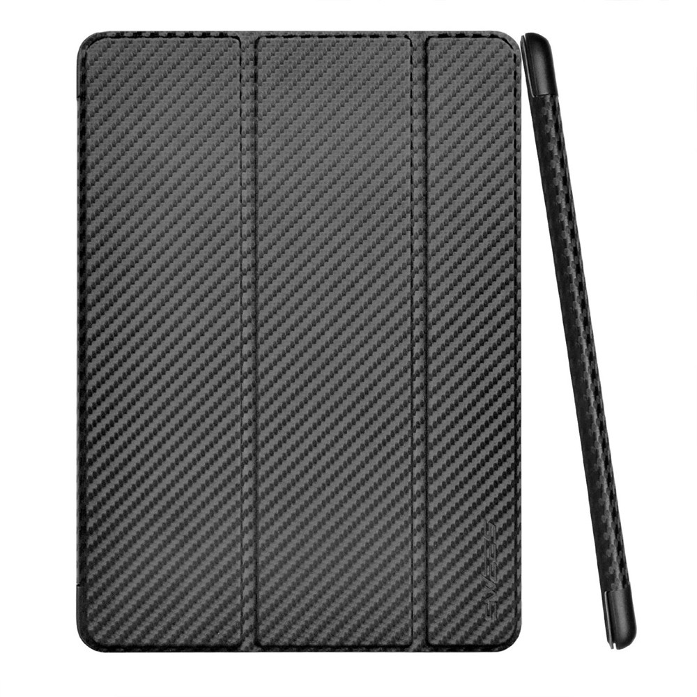 Carbon Fiber Case for iPad Air 2