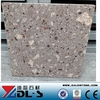 Giallo Granite Colors Granite Per Square Meter