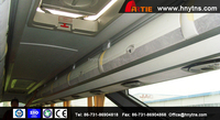 Luxury bus interior trim YT6120