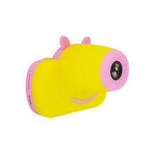 cheap kids toy digital camera for gift