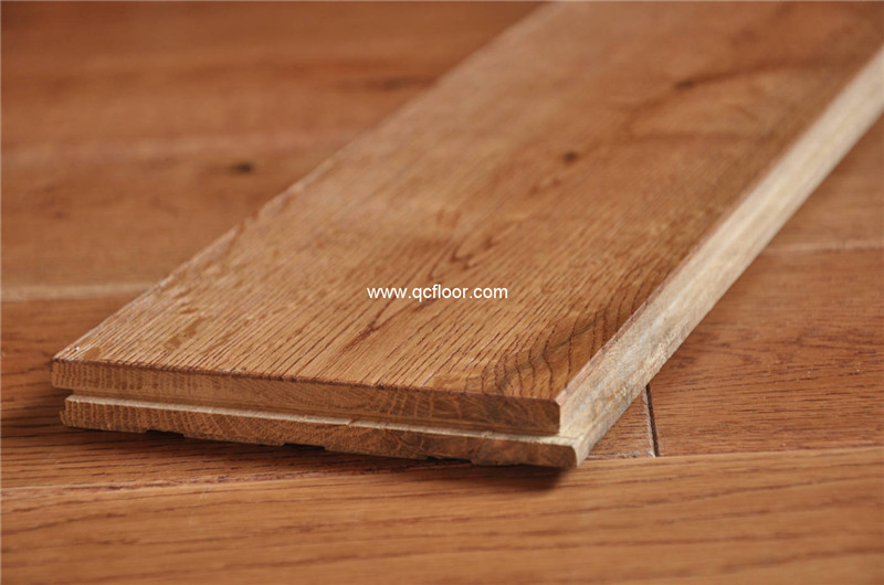Factory Direct Buy Forester Solid Oak Flooring Buy