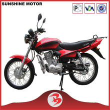 High Quality Modern bottom price street bikes