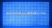 high quality led module red tupe for canopy lighting