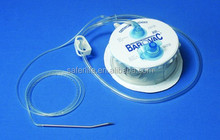 surgical closed Suction device Wound Drainage Reservoir system kit Wound Evac system