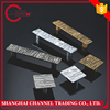 High End European Zinc Alloy Decorative