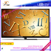 42'' ultra slim LED TV/Samsung LG panel
