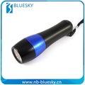 Best selling durable using flashlights powerful