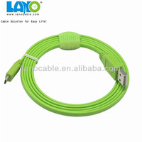 Micro usb 2.0 cable cavo webcam usb driver free download cable