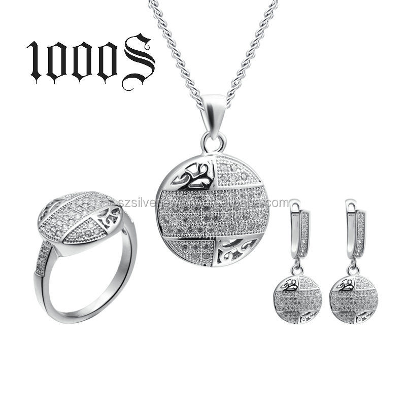 Women Jewelry Sets, Jewelery Set Wholesale