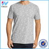 /product-gs/yihao-new-design-mens-clothing-2015-custom-short-sleeve-gym-fitted-printed-t-shirts-wholesale-china-60378256002.html