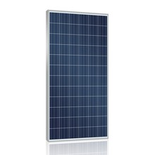 View larger image Best quality poly 285w taiwan solar panel manufacturers with high efficiency Best quality poly 285w taiwan s