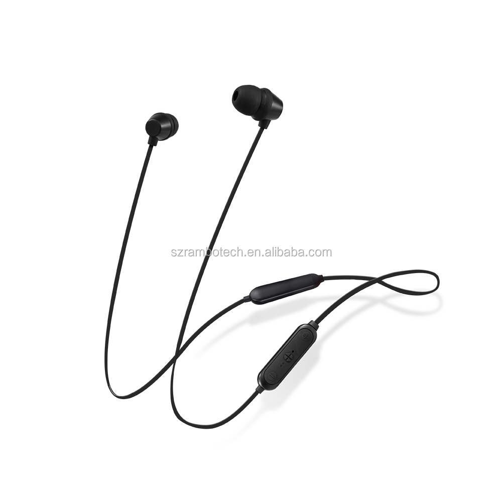 Sports Neckband Mp3 Player Suppliers And Flashdisk 8gb Manufacturers At
