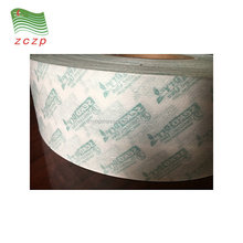 Double Sided Matt PE Film Paper, Non-woven Desiccant Package Paper