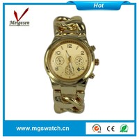 2014 mk watches wholesale
