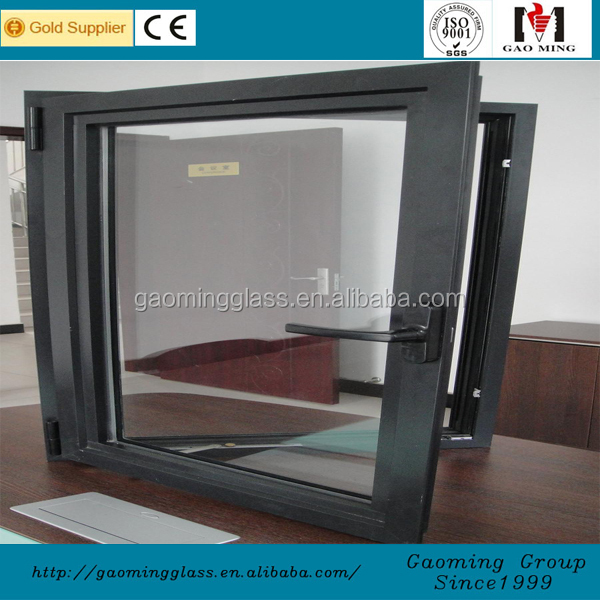 China OEM window accessory aluminium sliding window wheels