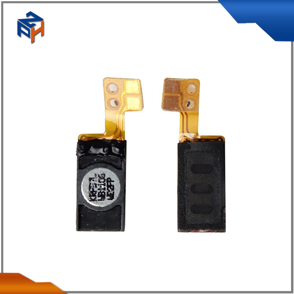 Replacement for LG V10 Earpiece Speaker Flex Cable