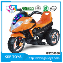 new hot selling products ride on children motorcycle electric car for kids to drive