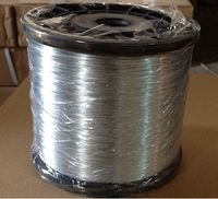 2017 best selling 1.2mm galvanized steel wire for optical fiber cable with cheap price
