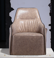 Metal material and commercial furniture general use hotel chair A048 s