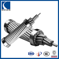 low voltage aluminum conductor AAC bare conductor
