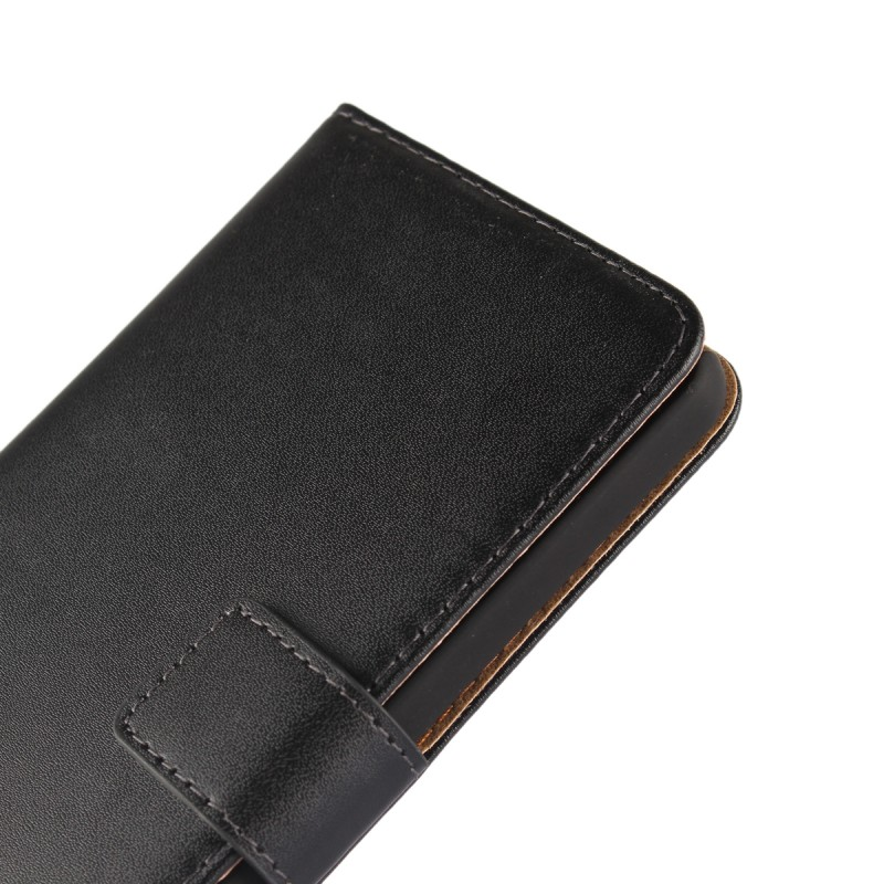 Wholesale Cheap Price Mobile Phone Bag Book Flip Stand Leather Wallet Cover Case for LG G6 Flip Etui Funda Capa Para