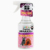 LUVP+K environmental friendly  dog urine new pet deodorizing spray fragrance