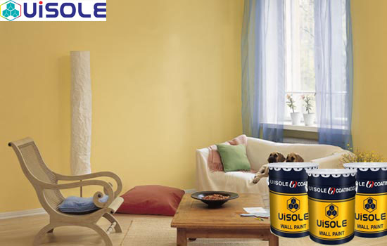 Hot selling!!! Washable interior wall paint for decorative home