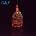 Christmas gift ideas New Iron lantern christmas decorations