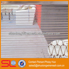 Popular!!Decorative metal lash,metal screen,metal window grille