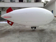 New design rc camera blimp