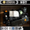 Diesel Engine Hot sale cheap bicycle engine kit for 60cc
