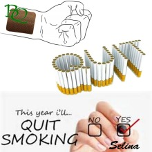 easy quit smoking naturally, herbal nicotine patches to stop smoking