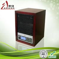 2013 Air Purifier Home Smart Design