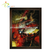 abstract designs(abstract oil paintings on canvas)