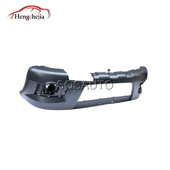 New brand Auto body system car front bumper protector for Great Wall Haval 3