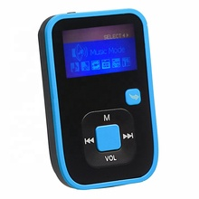Factory Direct Lossless Portable MP3 <strong>Player</strong> Fashion <strong>Player</strong>