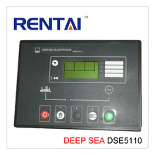 ORIGINAL DeepSea DSE 5110 Diesel Engine electronic Control Panel