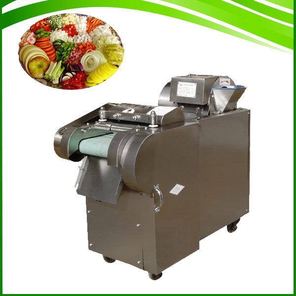 photo slicer machines/fruit and vegetable cutting machine/fruit and vegetable grinding machine